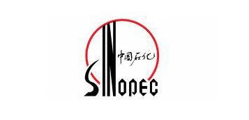 Sinopec Engineering